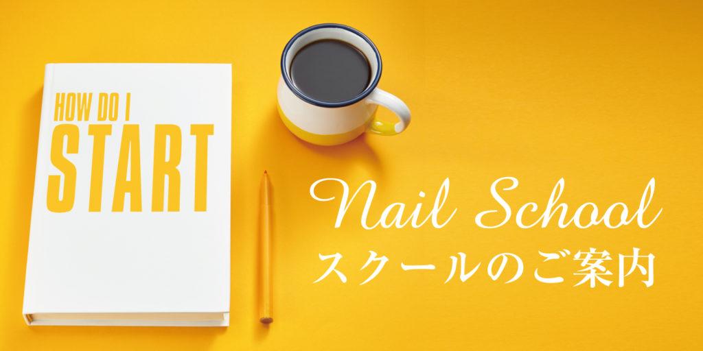 NAIL School